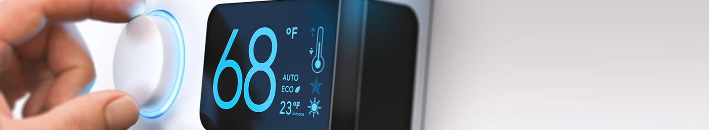 heating-banner.jpg